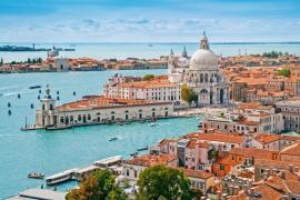 留学前に情報収集!イタリアの治安最新情報【2016年度版】