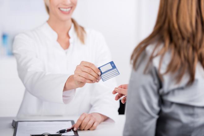 留学やワーキングホリデーで大切な海外保険についてチェックしよう!