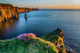 【体験談】訛ってると噂のアイルランドで語学留学!ホームステイにおすすめのお土産や驚きの習慣とは?