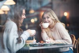 【体験談】イギリスで外食も楽しむ!長期留学で訪れたお店をご紹介♪