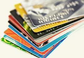 カードは海外留学の必需品!おすすめや注意点を確認しよう