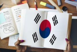 【体験談】韓国・短期社会人留学のススメ!留学の申し込みから実際の韓国生活まで