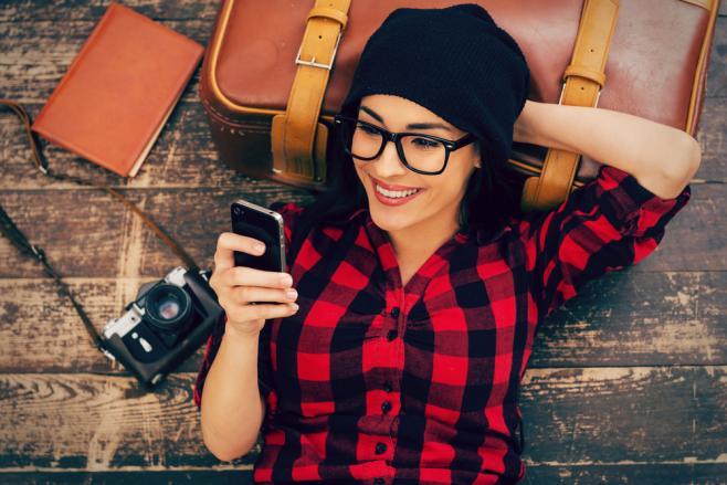 海外のリアルな実態が分かるかも!?アメリカ・カナダに留学中の美女Twitterアカウント5選♡