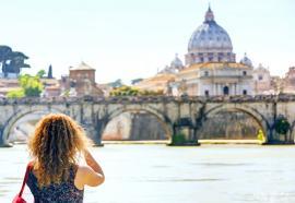 イタリア留学を思い立ったら!まずはビザについて調べよう