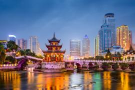 【体験談】フリーターだった私が中国の語学留学を経て、中国語を武器に就職!