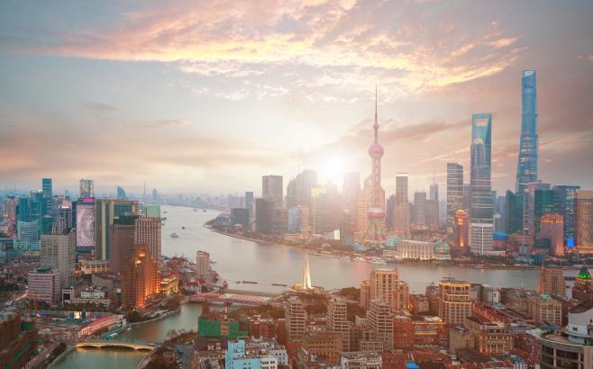 奨学金を取得して中国留学☆「中国語を磨きたい!」を実現したブロガー・うぶかさんにインタビュー!
