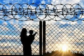 2016年最新版!ドイツのテロ・難民問題に見る留学事情