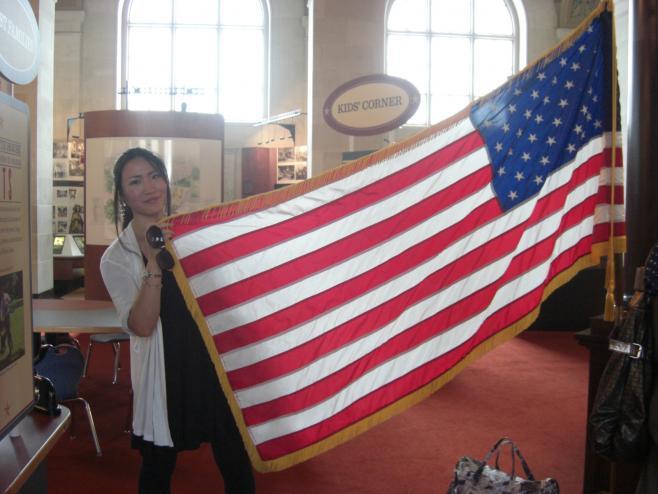 【体験談】地元から出たことのなかった私がオーペアとしてアメリカへ行ってみた!