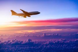 JAL国際線、成田空港からオーストラリア・メルボルンとハワイ・コナへの便を9月に開設!7月末までキャンペーン開催中♪
