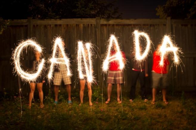 カナダ人はおだやかって本当?留学前に知っておきたいカナダ人の特徴・性格