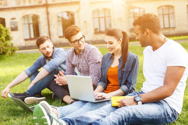 大学留学するにはどうすればいい?入学や進学の方法を確認しよう!