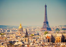 【体験談】フランスに大学留学!パリで暮らすコツや珍名所をご紹介します♪