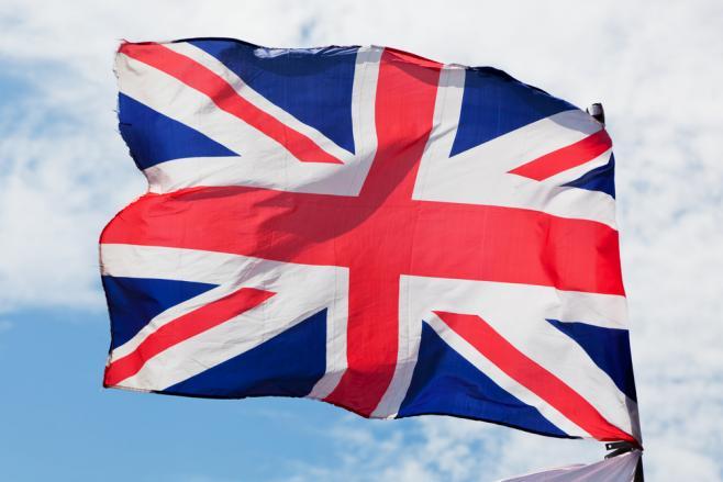 イギリスのEU離脱が留学・ワーキングホリデーにもたらす影響とは?
