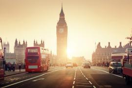 【体験談】イギリスへ語学留学!留学を経て自分の中で変わったこと