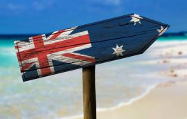 【体験談】大学を休学してオーストラリアへ長期語学留学!きっかけは高校時の海外研修プログラム