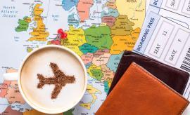 渡航費をなるべく安くしたい!航空券探しに便利なサイト・アプリ10選