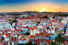 【体験談】お昼からチェリー酒♪ポルトガル語学留学中の素敵な時間の過ごし方