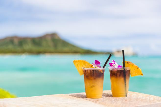 【体験談】ハワイに大学留学!勉強エピソードや息抜きスポットなどをまとめてご紹介します♪