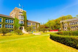 【体験談】韓国・延世大学の語学堂へ語学留学!1年通いましたが勉強はしませんでした…(笑)
