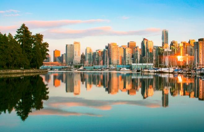 カナダの治安は本当に良い?留学前に知りたいカナダのこと | 留学 ...