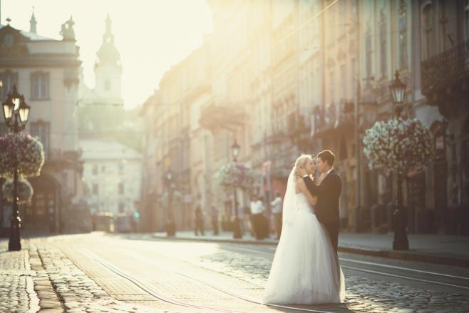 世界を旅するカップルにときめく♡絶対見るべきSNSアカウント4選