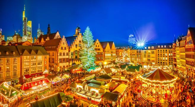 【体験談】長期留学でドイツの文化をとことん体験!クリスマスも堪能しました♡