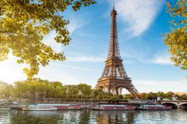 【体験談】フランスへ大学留学!フランス生活のホントのところ♪