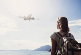 【体験談】中学生ながらボディランゲージの大切さを実感した、ニュージーランドの短期留学