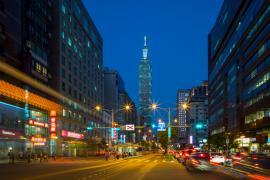 台湾留学で気をつけたいトラブル事情~対処法と予防法~