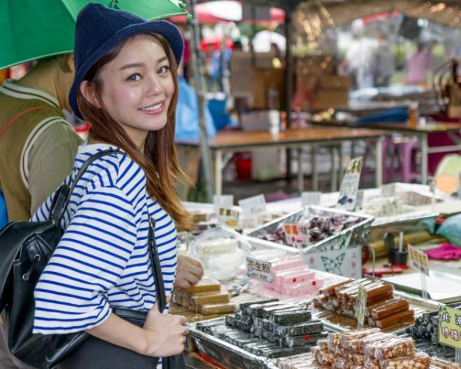 気軽にできる台湾留学♪台湾の気になる衛生面・食べ物事情をここでチェック!