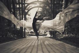 【体験談】アメリカでダンス留学!心構えやダンス学校情報などをお届けします♪
