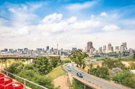 【体験談】留学するなら知っておきたい!南アフリカ・ヨハネスブルクのおすすめ情報♪