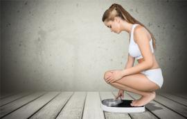 ダイエットは必須!?留学経験者が「海外太り」を防ぐためにしたことTOP3