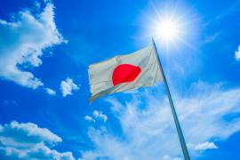 留学中に質問されるかも!聞かれると意外に悩む日本のアレコレ