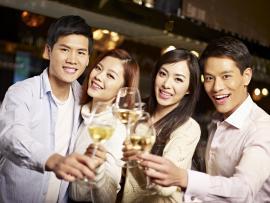 【体験談】韓国の語学留学で知った独特の人間関係!「オッパ」って何のこと?