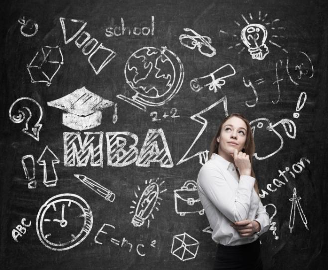 MBA留学について徹底調査!キャリアアップに繋げるためにするべきこと