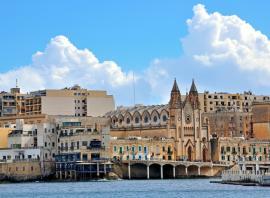 【体験談】マルタへ語学留学!私の感じたメリット・デメリットなどをご紹介します♪