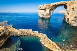 【体験談】マルタへ語学留学!リゾート地を楽しむ方法をまとめてご紹介します♪