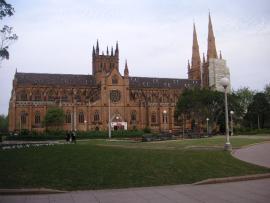 【体験談】後悔知らず!思い立ったらスグ語学留学inオーストラリア