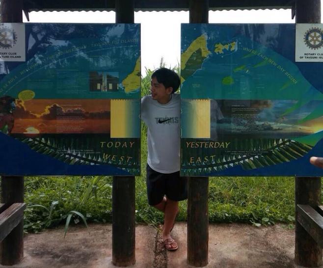 【体験談】幸福度ランキングNo.1!南国・フィジー語学留学の魅力とは?