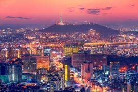 【体験談】韓国へ大学留学!ソウルのマンション事情とは?