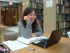 【体験談】思い立ってアメリカ大学留学!楽しみも苦しみも何もかもを抱えて突っ走った最高の5年間