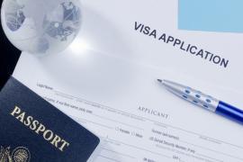 台湾留学のビザ申請がまるわかり!スムーズ申請のコツ大公開♡