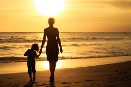 【体験談】ハワイで親子留学!子どもも私も充実の日々でした♡