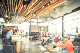 【体験談】アメリカの語学留学で発見!オススメのグッズやお店をご紹介します♪