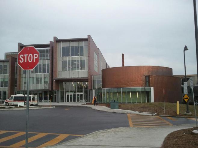 カナダの大学