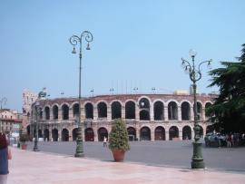 【体験談】イタリアの文化を体験!インターンシップ以外にも充実した日々でした!