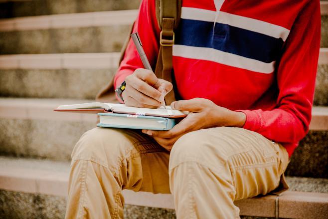 【体験談】海外へ飛び立つきっかけに!自分を世界へ押し出した韓国高校留学