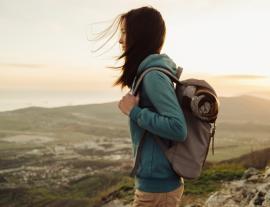 アメリカ留学中によくあるトラブルの事例と解決法