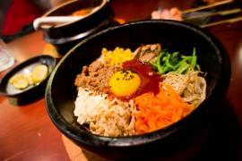 【体験談】韓国人ママに認められたくて挑戦した料理留学